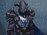 Archelus Wyrmfrost