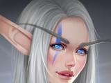 Auroryn Dawnsworn