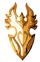 Lightkeeper Shield4