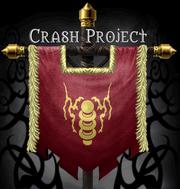 Crasht