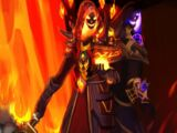 Ignitheus Fireheart