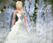 Faebellewhite