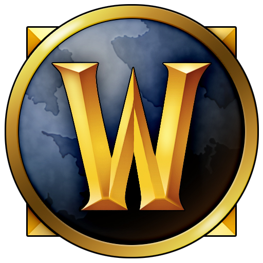 image official wow iconpng wyrmrest accord wiki