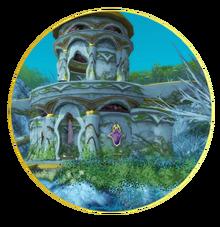 Dawnsworn-Estate