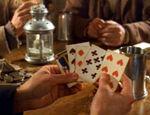 Der Pokerspieler