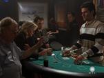 Der Kartengeber