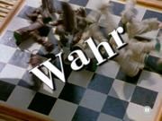 Schach mit dem Jenseits (Wahr)