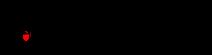 Schloss Einstein Wiki Logo