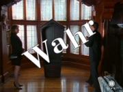 napoleons stuhl x factor das unfassbare wikia fandom powered by wikia. Black Bedroom Furniture Sets. Home Design Ideas