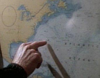 File:Bermuda map.jpg