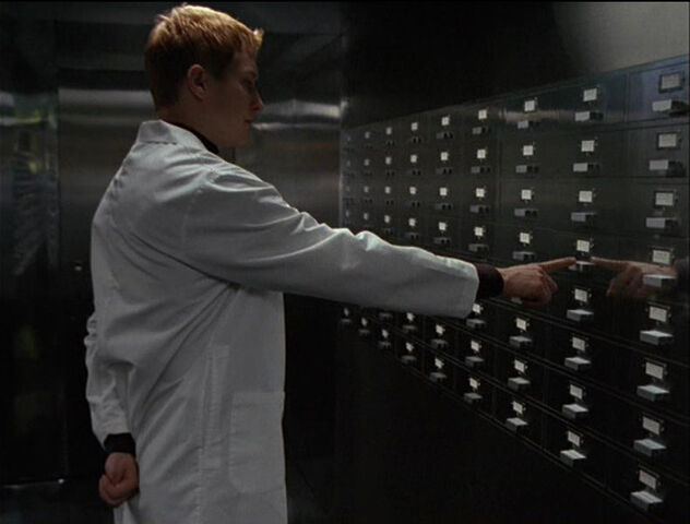 File:Ova Storage Kurt Crawford Clone Memento Mori.jpg