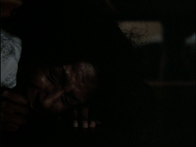 File:Barbara Taylor Under Bed.png