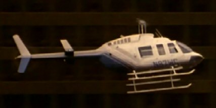 File:Helicopter N87WC.jpg