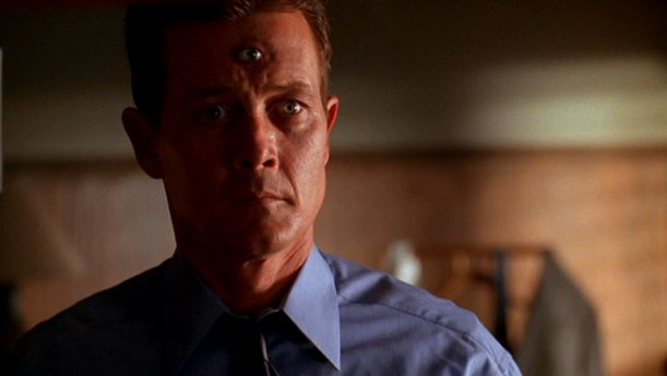 File:John Doggett with third eye.jpg