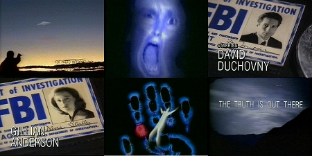 File:Opening Title Sequence Shots.jpg