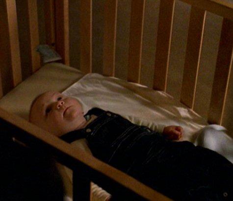 File:Baby William with alien artefact.jpg