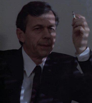 File:Cigarette Smoking Man (1992).jpg