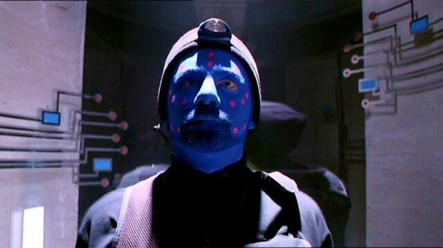 File:Byers with blue face.jpg