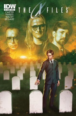File:Season 10 Believers part 2 Cover.jpg