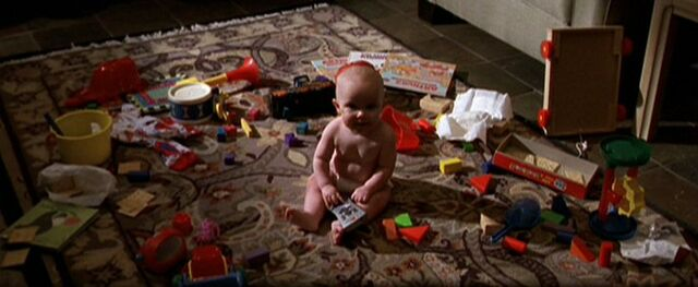 File:The Kid in the apartment.jpg