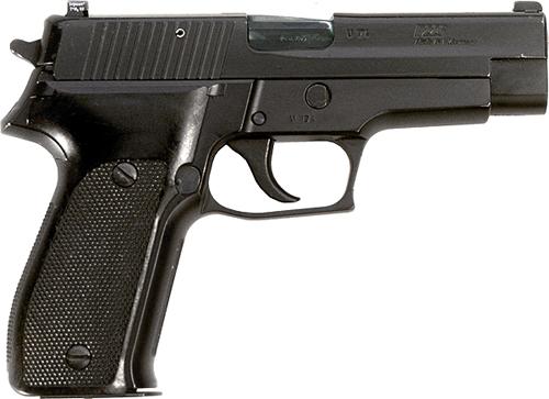 File:SIG-Sauer P226.jpg