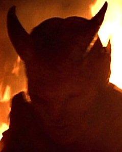 File:Wayne Weinsider (Demon).jpg