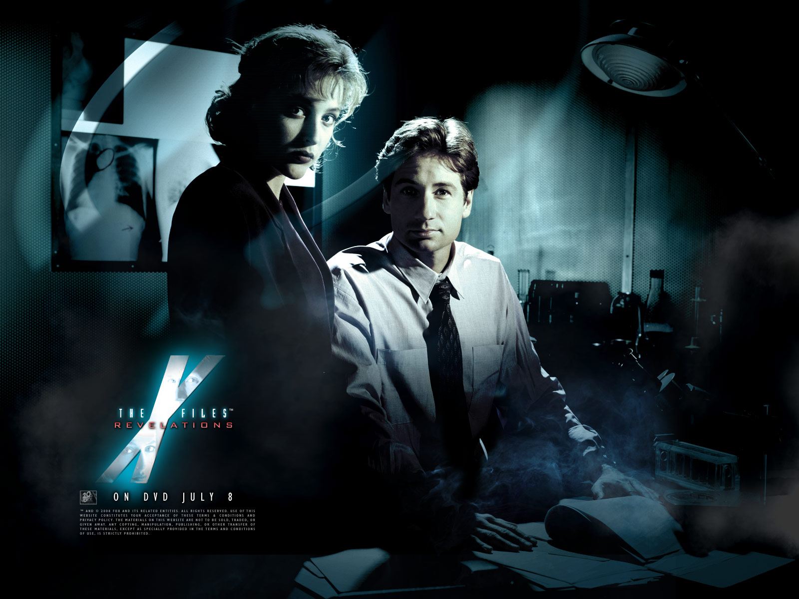 The X Files Images I Want To Believe HD Wallpaper And Background