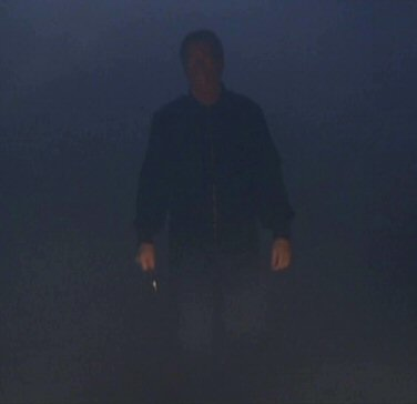 File:1st Faceless Man at Skyland Mountain.jpg