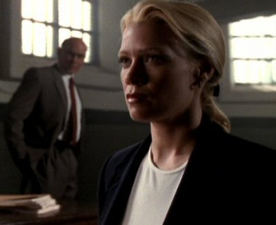 File:Marita Covarrubias at Fox Mulder's trial.jpg