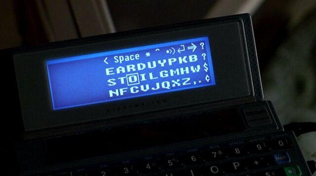 File:Lightwriter screen.jpg