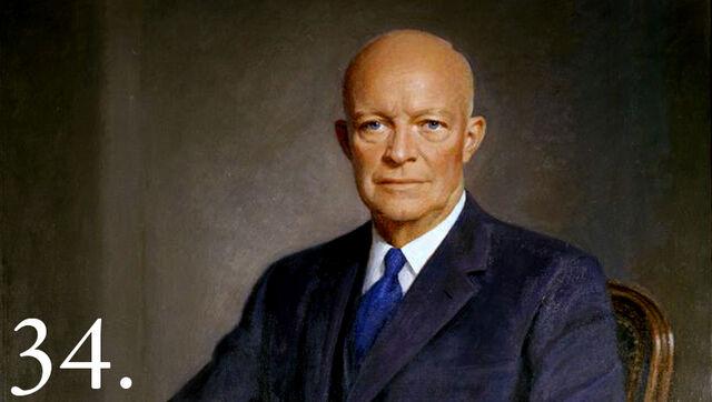 File:Eisenhower.jpg
