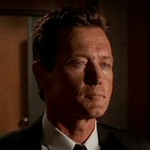 File:John Doggett (2000).jpg
