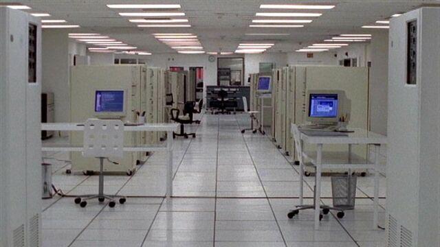 File:Federal Statitics Center room.jpg