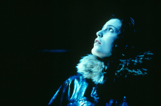 File:Scully Antarctica Fight the Future.jpg