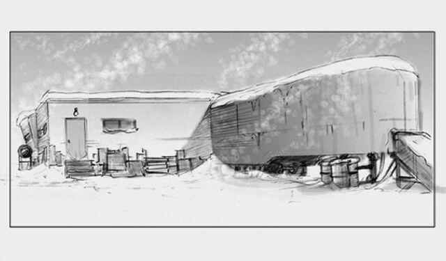 File:2502 Bellflower Road (concept art 3).jpg