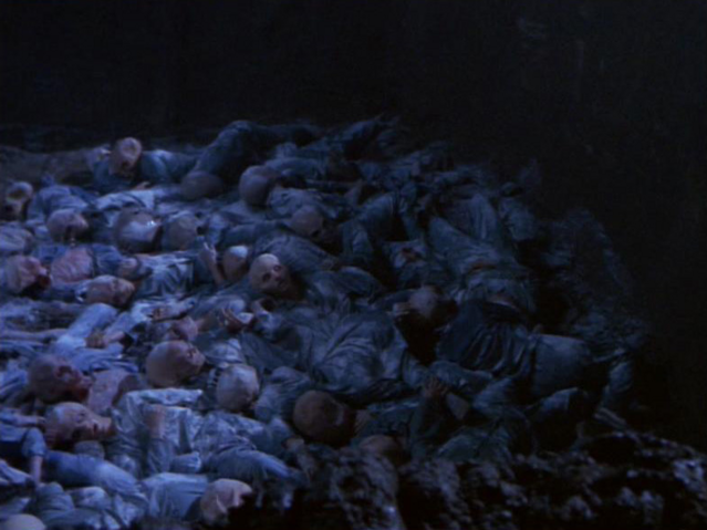 File:Hansen's Disease Research Facility hybrid corpses mass grave.png