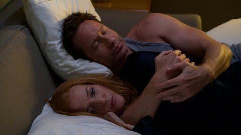 "The X-Files 11x03 Promo ""Plus One"" (HD) Season 1 Episode 3 Promo"