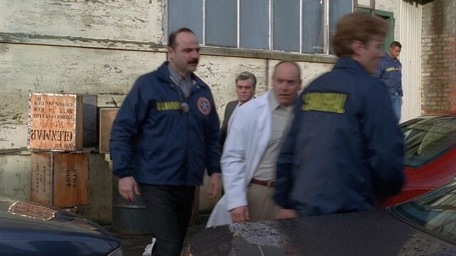 File:US Marshals (Colony).jpg
