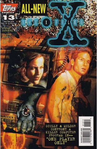 File:Xc-13 one-player-only cover.jpg