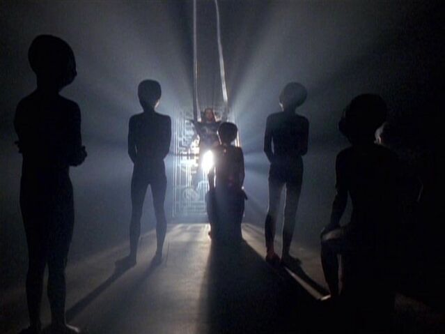 File:Chrissy Giorgio aboard alien spaceship.jpg