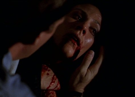 File:Monica Reyes dying.jpg