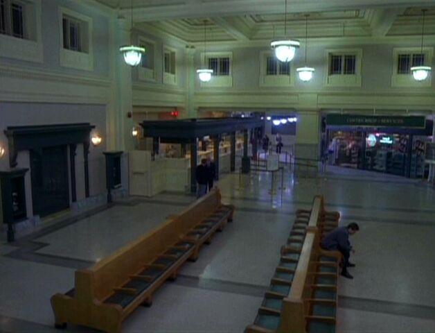 File:Richmond Train Station.jpg