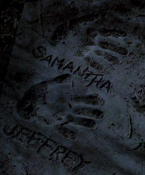 File:Handprints by Samantha Mulder and Jeffrey Spender.jpg