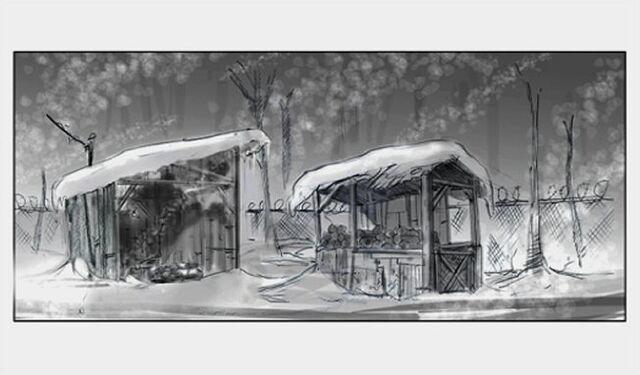 File:2502 Bellflower Road (concept art 6).jpg