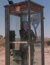 ScullyPhoneBooth