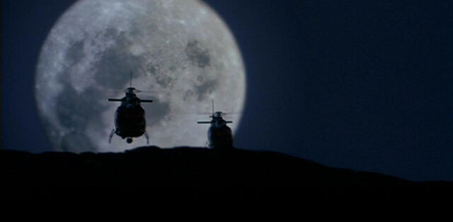 File:Fight the future Moon helicopters Texas.jpg