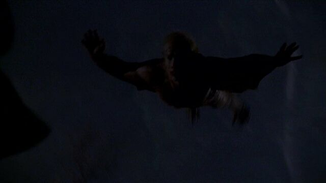 File:Human bat in flight.jpg