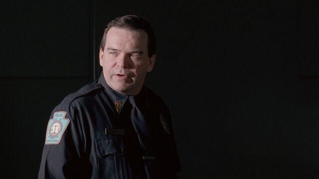 File:Scranton Police, 1995.jpg
