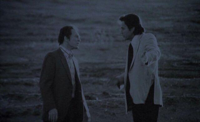 File:Cigarette Smoking Man and William Mulder.jpg
