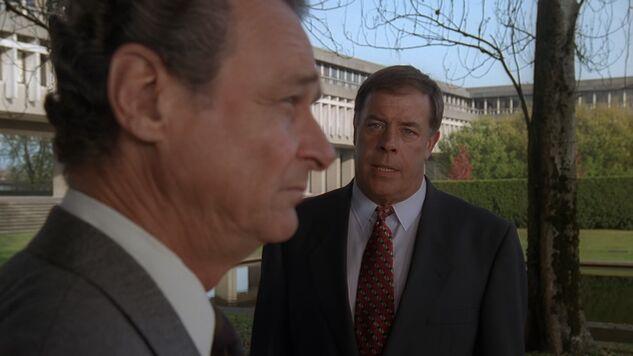 File:Deep Throat and Joseph McGrath meet.jpg
